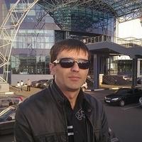 Alim, 41 год, Рыбы, Ставрополь