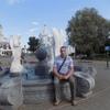 Олег, 32, г.Казань