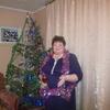 Людмила, 60, г.Маслянино