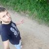 Sergey Kutas, 31, Columns