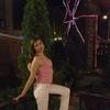 Елена, 31, г.Ивантеевка