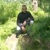 Александр, 34, г.Суземка