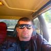 Василий, 46, г.Аткарск