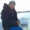 виктор бочкарев, 53, г.Омск