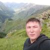 Asylbek, 28, Taldykorgan