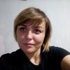 лия, 36, г.Кривой Рог