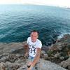 Саша, 37, Чернігів