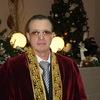 Александр, 67, г.Пермь