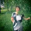 Татьяна, 35, г.Чаны