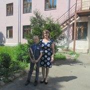 Нина 55 Данилов