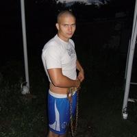 шалун, 28 лет, Стрелец, Ставрополь