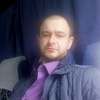 Марат, 33, Чорноморськ