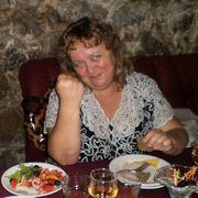 ludmila 58 лет (Весы) Ялта