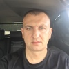 Рома, 43, г.Дмитров