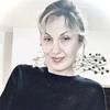 Lorete, 41, г.Бостон