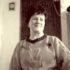 Тамара, 60, г.Рогачев