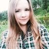 Татьяна, 27, г.Витебск