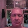 sanya, 41, Tomsk
