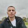 Александр Александров, 37, г.Жодино