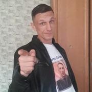 Андрей Паняев 35 Кстово