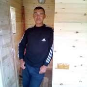 Евгений 43 Белово