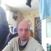 Денис Остап 36 лет (Лев) Курган