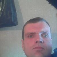 сергей, 40 лет, Овен, Ростов-на-Дону
