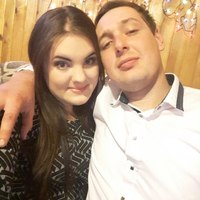 Дем`ян, 25 лет, Скорпион, Каменка-Бугская