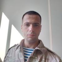 Игорь, 24 года, Стрелец, Краснодар