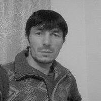 Бакар, 39 лет, Козерог, Гудермес