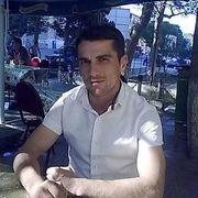 ALIK915 35 Баку