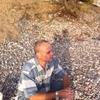 Рамиль, 48, г.Уфа
