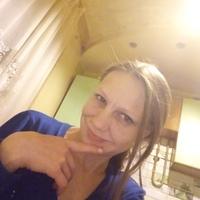 юлия, 41 год, Стрелец, Минск