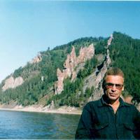 Николай, 67 лет, Скорпион, Рязань