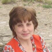 Ирина 48 Ангарск