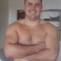 Ivan, 31 год, Овен, Ставрополь