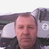 Олег, 54 года, Козерог, Крымск