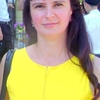 natali, 45, г.Одесса