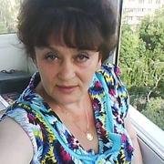 Галина 65 лет (Скорпион) Новодугино