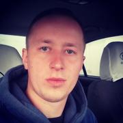 Михайло 28 Ивано-Франковск