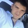 игорь, 25, г.Анапа