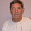 Алекс андр, 70, Херсон
