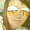 Соня, 35, г.Москва