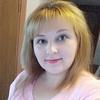Дарья, 25, г.Волжский (Волгоградская обл.)