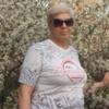 Наталия, 46, г.Саратов
