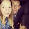 Костя, 18, Полтава