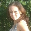 Людмила, 35, г.Шексна