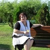 Светлана, 41, г.Тольятти