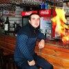 Андрей, 23, г.Одесса