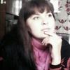 Ксения, 29, г.Бердянск
